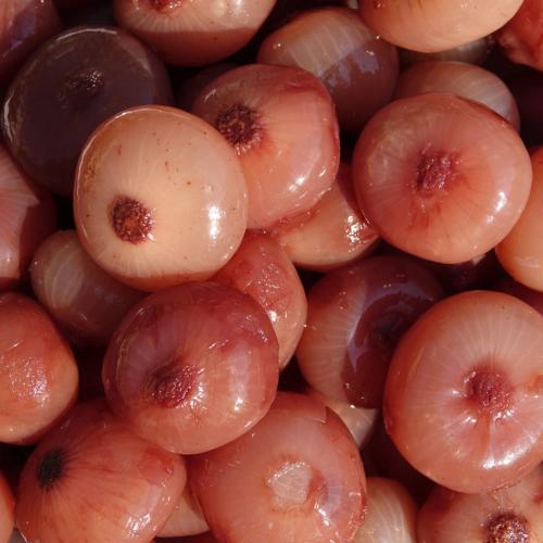 Cipolle borettane