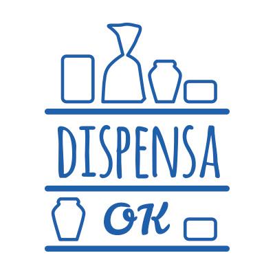 dispensa ok