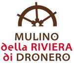 Mulino della riviera